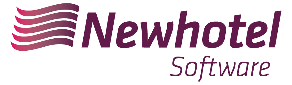 newhotelsoftware