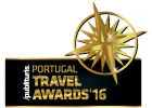 Portugal Travel Awards 2016
